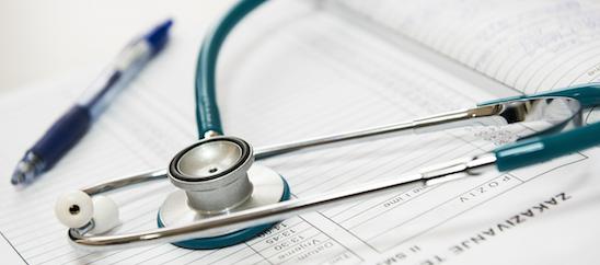 sanità in Italia costo