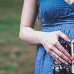 screening prenatali in gravidanza