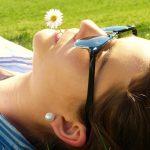 come proteggere gli occhi dai raggi uv