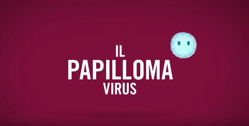 HPV papilloma virus