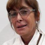 Patrizia Bandini