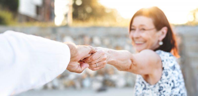menopausa-sintomi