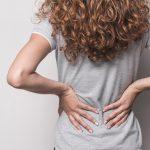 il fisiatra mal di schiena