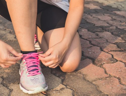 Fase 2 e attività fisica, avanti con disciplina