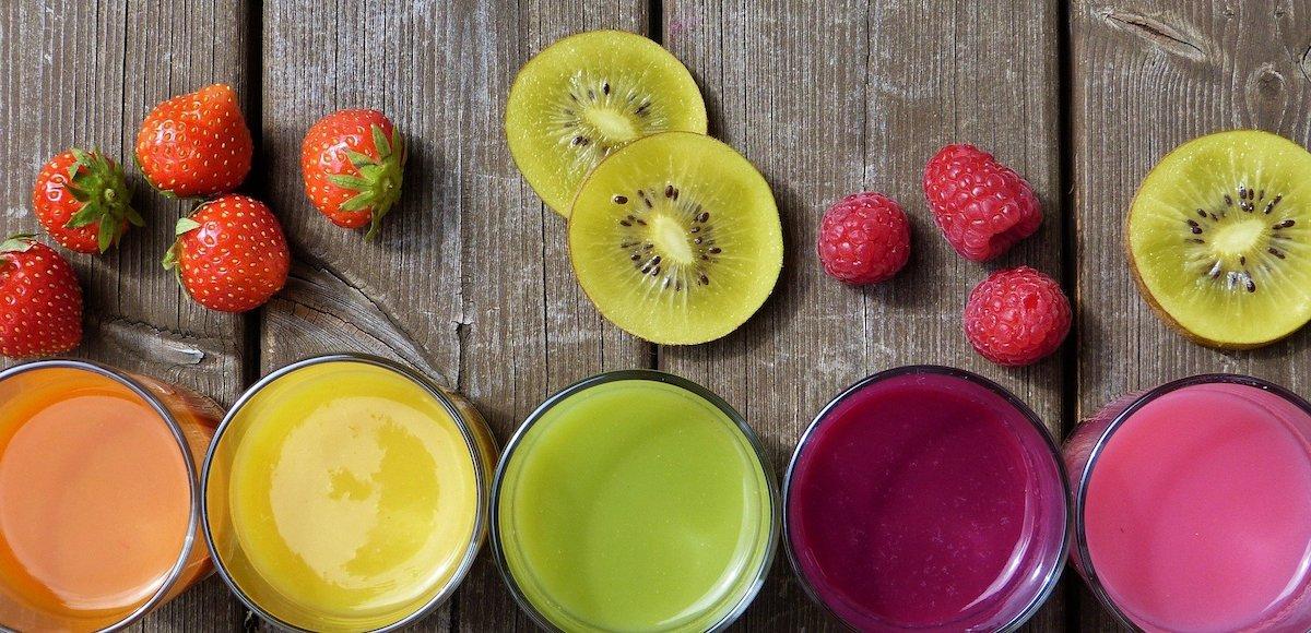 microbiota alimentazione