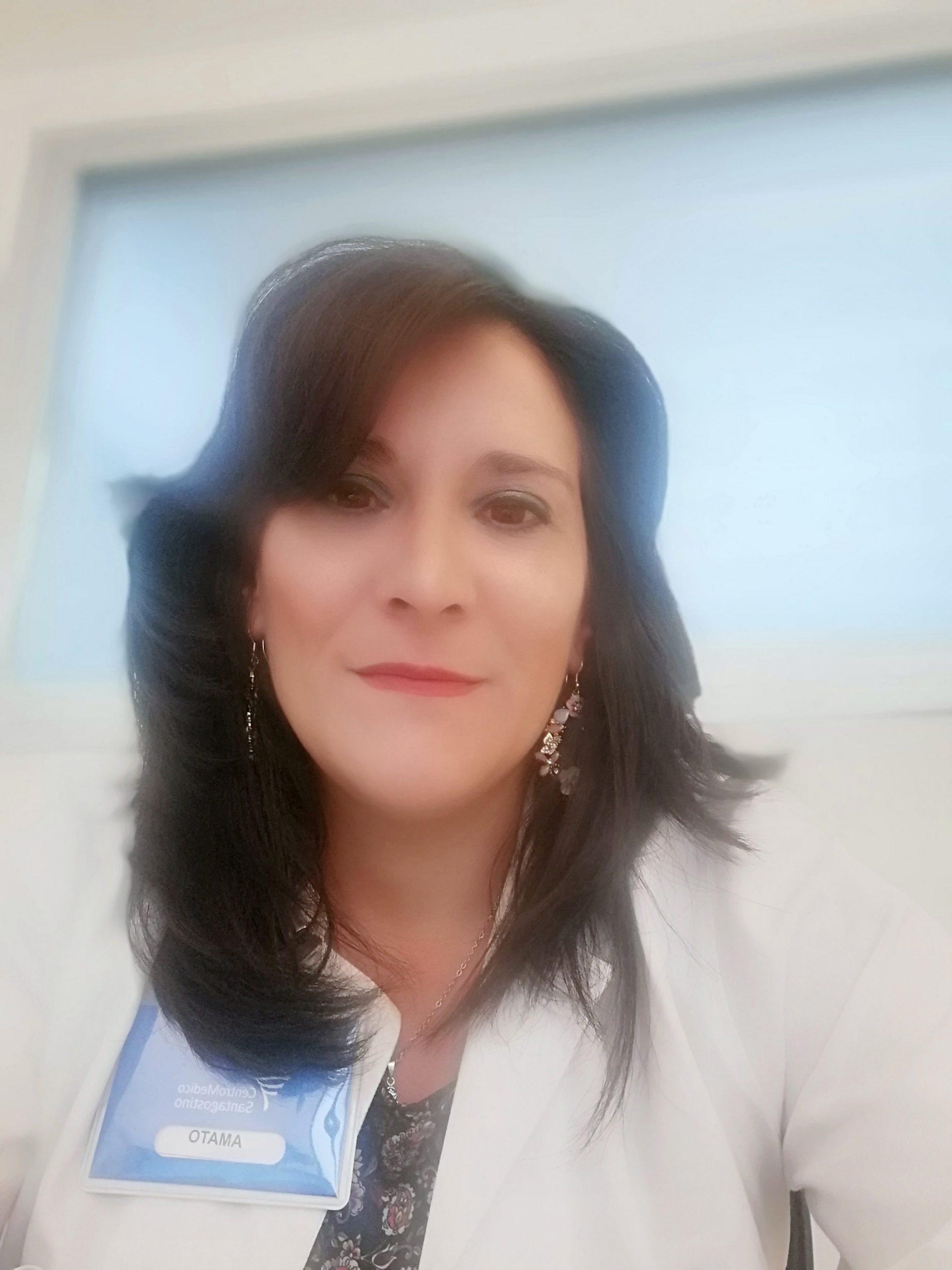 loredana amato