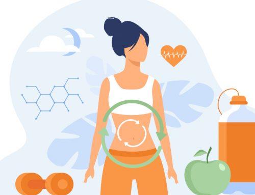 Mindful Eating: 6 consigli per mangiare meglio