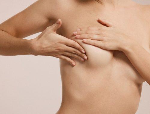 Tumore al seno, oncologi: fondamentale ruolo dei test genomici