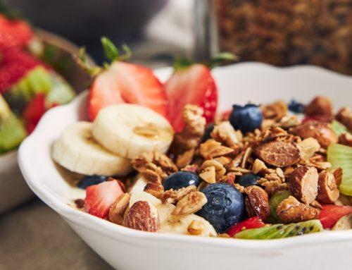 Il glucosio fa male e il fruttosio bene? Sveliamo i falsi miti