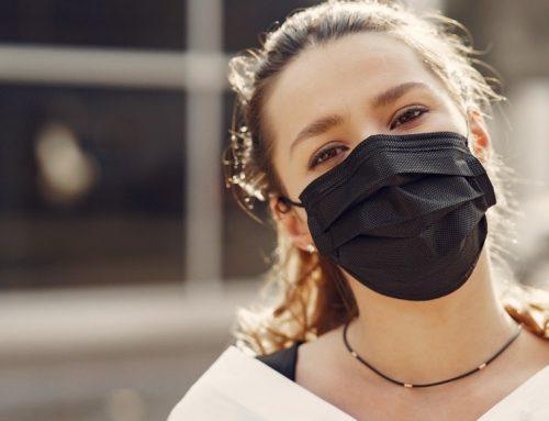 """""""Durante un'epidemia"""", il libro che spiega come superare il disagio psicologico della pandemia"""