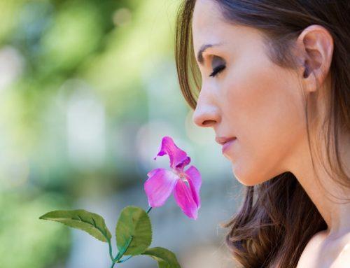 Allergia primaverile, come combatterla
