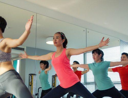 Pilates, benefici di una ginnastica in evoluzione