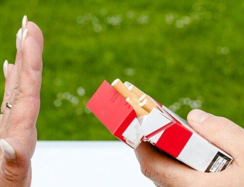 Ancora un miliardo di fumatori nel mondo: il nuovo report dell'Oms