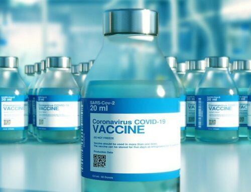 Variante Delta, quanto sono efficaci i vaccini: il punto
