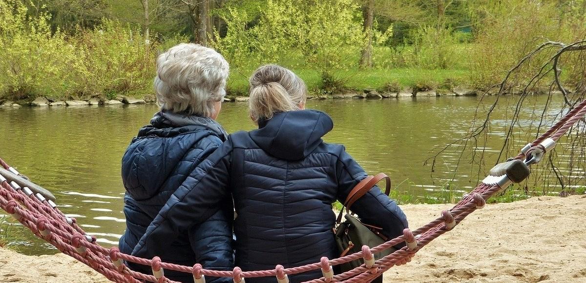aumento di peso menopausa