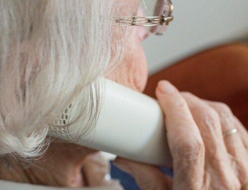 Alzheimer, alcune proteine tossiche le probabili cause della patologia