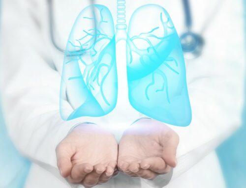 Problemi ai polmoni: quando e perché rivolgersi ad uno specialista