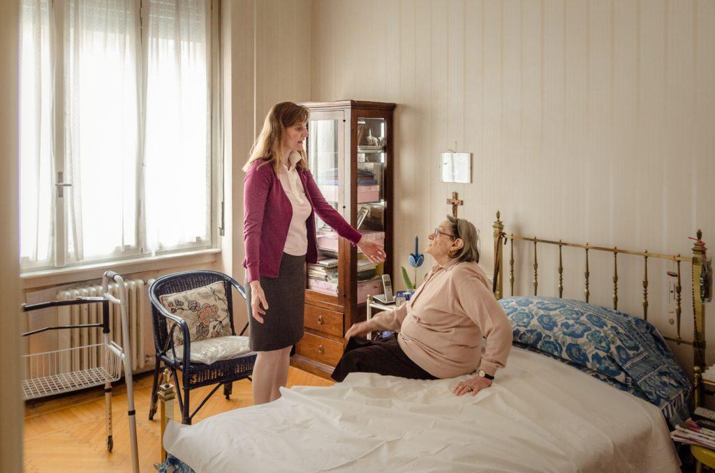 Come risparmiare sulla sanità in otto mosse
