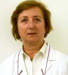 Marinella Lavelli