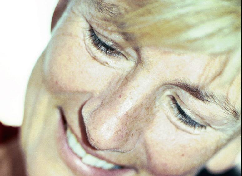 Menopausa, 7 anni di sintomi: come affrontarli al meglio?