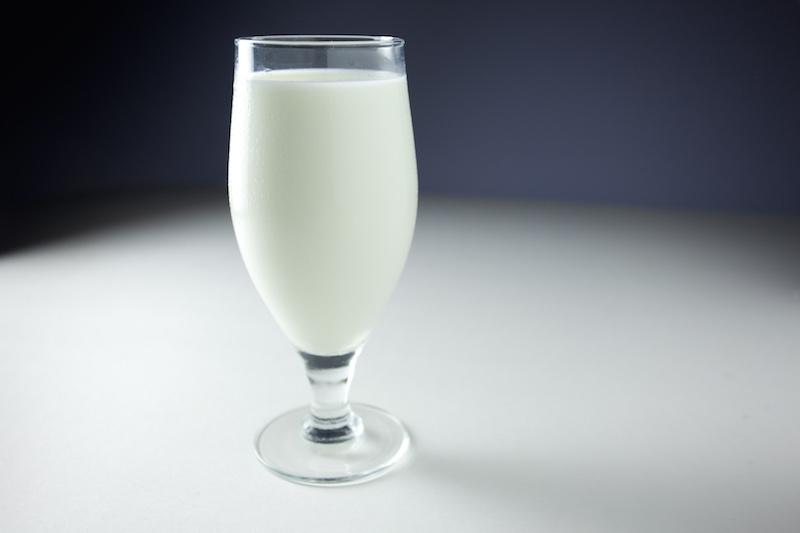 Latte sì o latte no?
