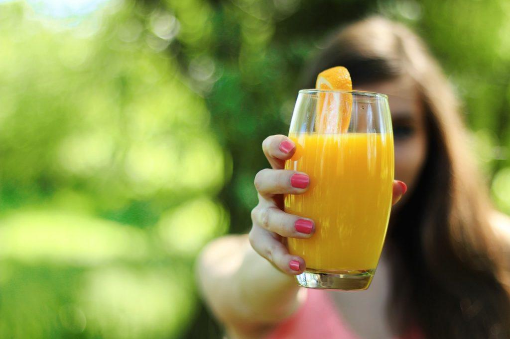 Mangiare bene stando bene, oltre il concetto di dieta