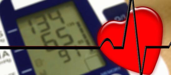 Ipertensione arteriosa: il decalogo del cardiologo
