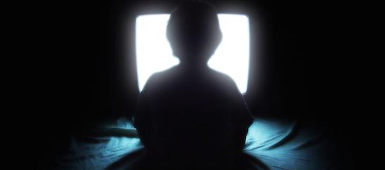 Violenza in televisione, così favorisce l'aggressività