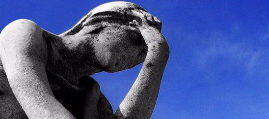 Il mal di testa (non) va in vacanza