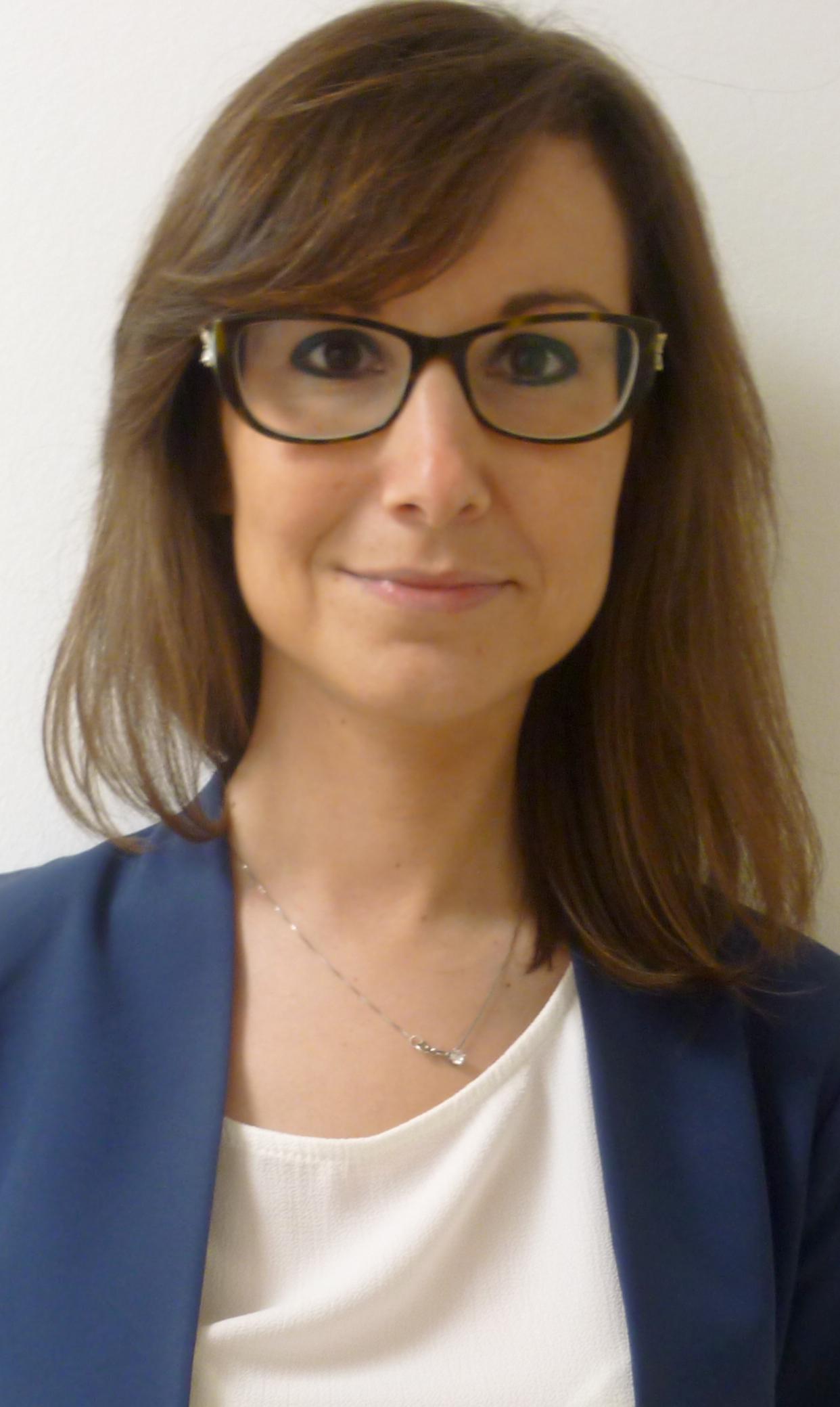 Laura Carelli