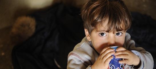 Cibo spazzatura, sul web pubblicità senza regole per i bambini