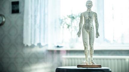 Osteopatia, i perché di una scelta