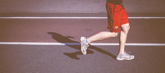 Irisina, l'ormone dello sport è molto meglio dei farmaci