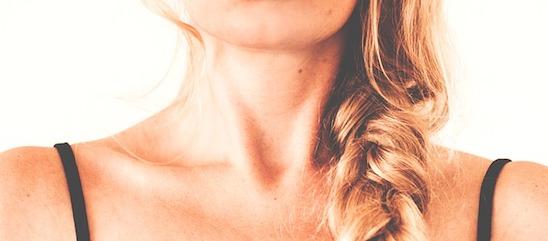 Tiroide: sotto controllo ma non abbastanza