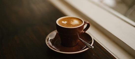 caffè e cancro alla prostata