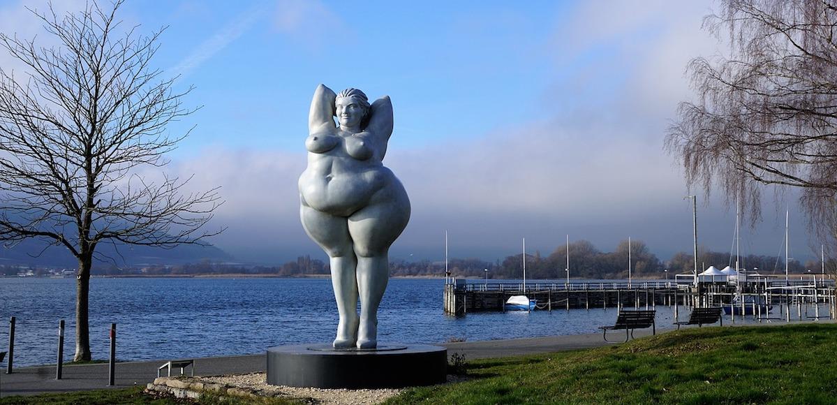 obesità cancro diabete