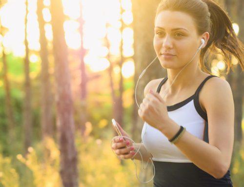 Attività fisica, tutti i consigli per ripartire in salute