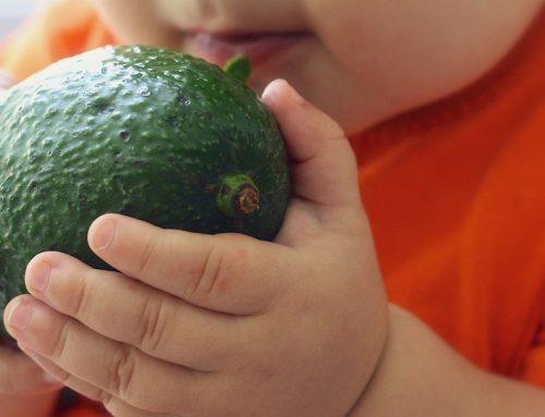 Dieta vegana e bambini: un rischio che non vale la pena correre