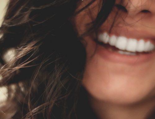 Ortodonzia adulti: non è mai troppo tardi per avere un bel sorriso!
