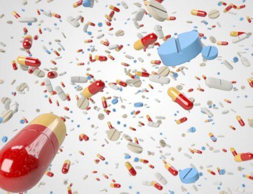 Resistenza agli antibiotici, sempre più diffusa
