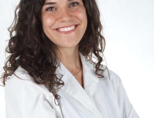 Colesterolo e alimentazione: cibi e consigli per una dieta equilibrata