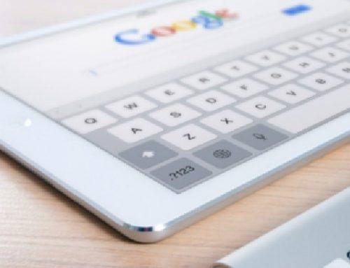 Dottor Google, sempre più ricerche, sempre più ansia