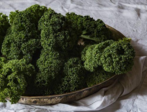 Luteina, l'elisir per il nostro cervello è nascosto nei broccoli