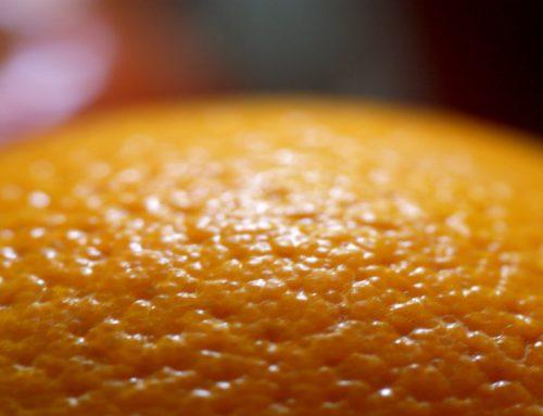Cellulite, una malattia che va curata con i giusti strumenti