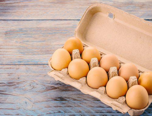 Colesterolo: 5 cose che ancora non sai