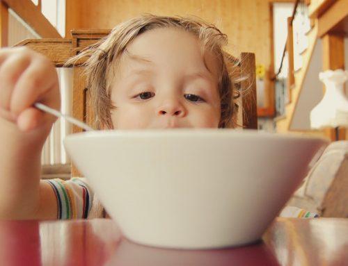 Obesità infantile,Italia tra le peggiori d'Europa. Ecco come combatterla