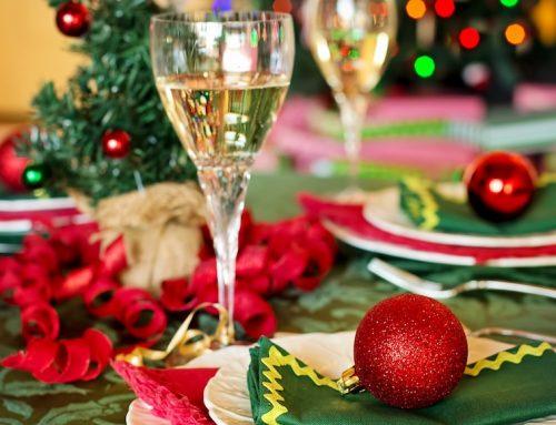 Natale in salute: ricette vegan e gustose per stupire i tuoi ospiti
