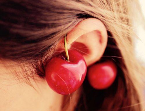 La salute dell'orecchio passa (anche) dalla tavola