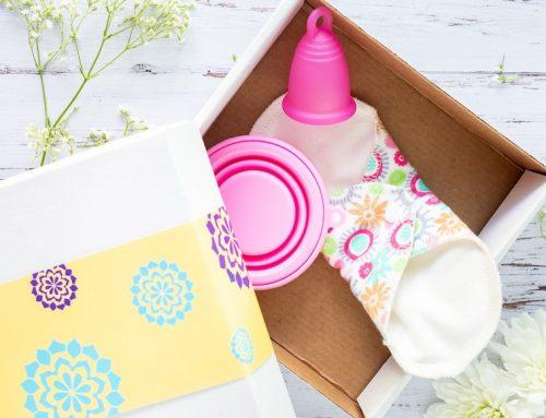 Coppetta mestruale: come si usa e perché sceglierla
