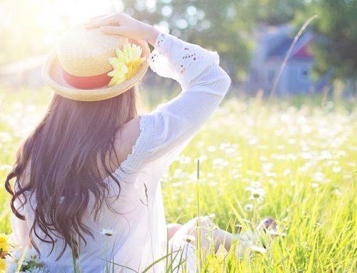Allergie: 10 consigli per sopravvivere alla primavera